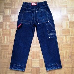 Vintage Ecko Carpenter Jeans 32